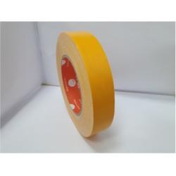 Cloth Tape – 25 mm