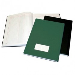 Office Book – B5 – 3...