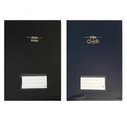 Index Book (فهرست) – B5 –...