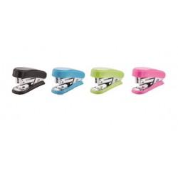 Mini Stapler –  24/6 – 12...