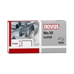 5 mm Staples –  No. 10 –...