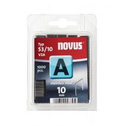 10 mm Staples – 53/10 –...