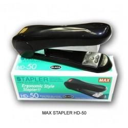 Stapler – 24-26/6 – 30 Sheets