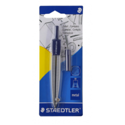 Staedtler Professional...