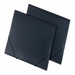 Foldermate Action Case – A4