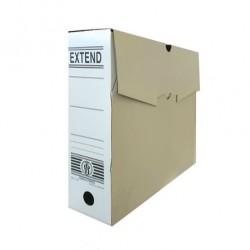 Extend Archive Box Carton –...