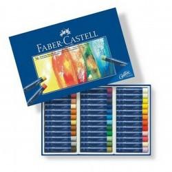 Faber-Castell Oil Pastel –...