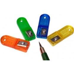 KUM Sharpener for 2mm...