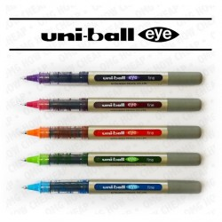 Uni-ball Eye Fine