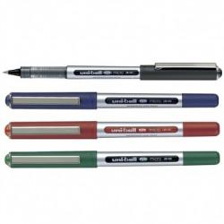 Uniball Eye Micro – UB-150...