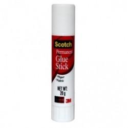 Scotch Glue Stick – 20 gm