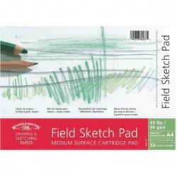 Winsor & Newton Sketch Pad...