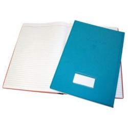 BRIO Music Book – 80 gm –...