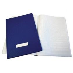 Record Book – FC – 5 mm...