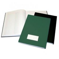 Office Book – B5 – 2...