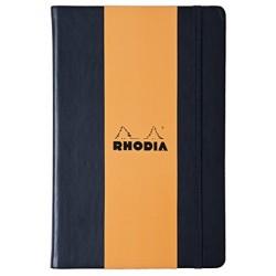 Rhodia Carnet Webnotebook –...