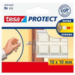 Protecting Buffers – 10*10 mm