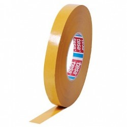 Double Sided Tape – 12 mm –...
