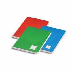 Genio Exercise Book...