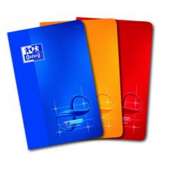 Infinium Small Notebook...