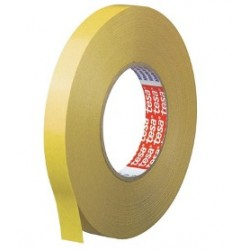 Double Sided Tape – 25 mm