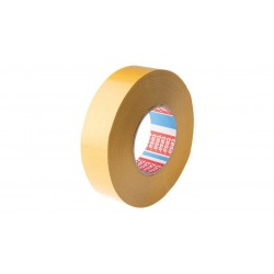 Double Sided Tape – 50 mm