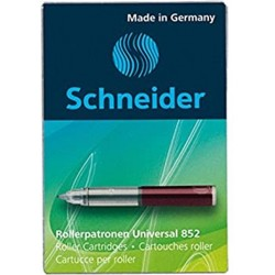 Schneider Base Up Refill
