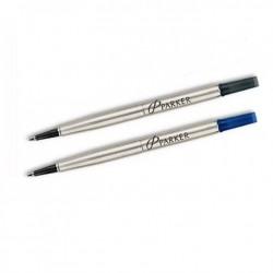 Parker Roller Pen Refill –...